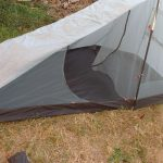 3F UL Gear Solo Ultralight Tent Review