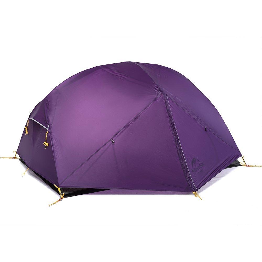 Best Cheap Naturehike Tents