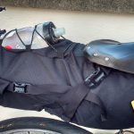 The Topeak Backloader: A Great Piece Of Outdoor Gear