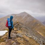 Your Ultralight Camping Checklist
