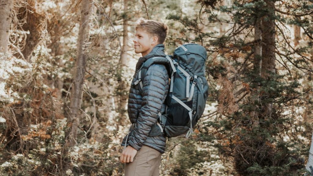 Our 5 favourite outdoor gear Kickstarter campaigns
