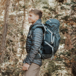 Our 5 Favourite Outdoor Gear Kickstarter Campaigns