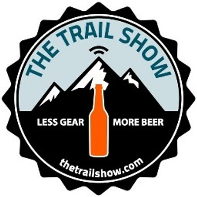 Our Favourite Outdoor Gear Podcasts: The Trail Show