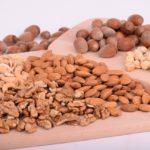 The Best Lightweight High Energy Food