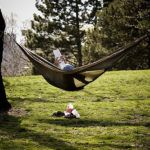 The Best Lightweight Hammocks For Any Budget