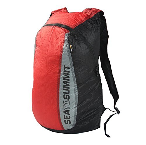 sea to summit ultrasil day pack