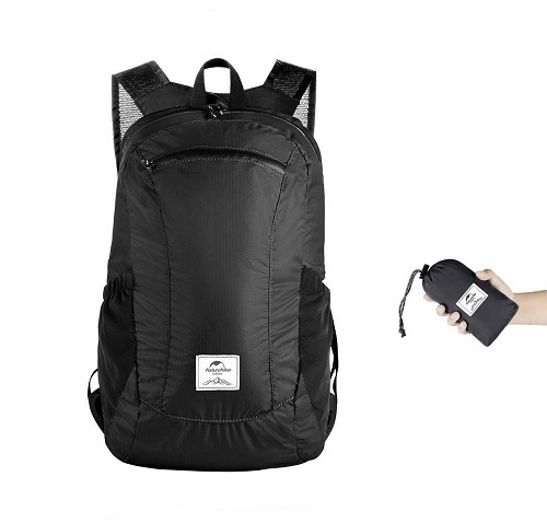 Naturehike Packable Backpack