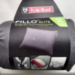 Nemo Fillo Elite Review: Next Level Comfort