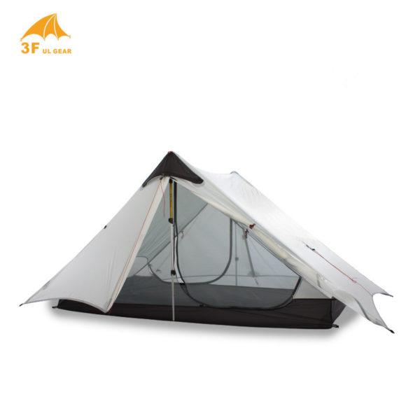 3F Ul Gear Lanshan 2-Man Tent