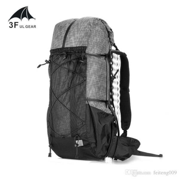 3f-ul-gear-40+16L-backpack
