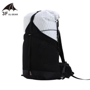 3f ul gear x-pac backpack