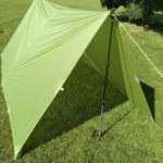 A Guide To Tarp Shelter Configurations