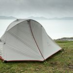 Naturehike Wind Wing Tent Review