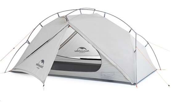 Naturehike VIK Tent