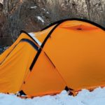 Geertop Navigator 2 Plus Tent Review