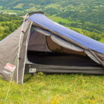 Coleman Cobra 2 Man Tent Review
