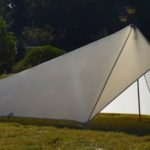 Aricxi Tarp Tent Review