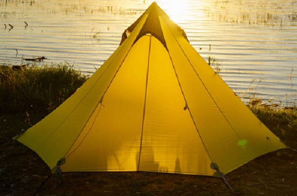 3f ul tipi cover new