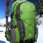 Local Lion 40l Backpack Review